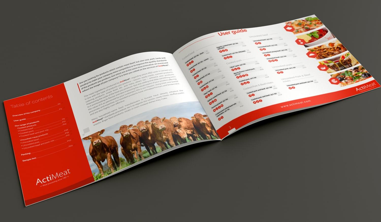 eclolink-agence-web-marketing-dijon-reference-client-actimeat-mockup-catalogue-produits