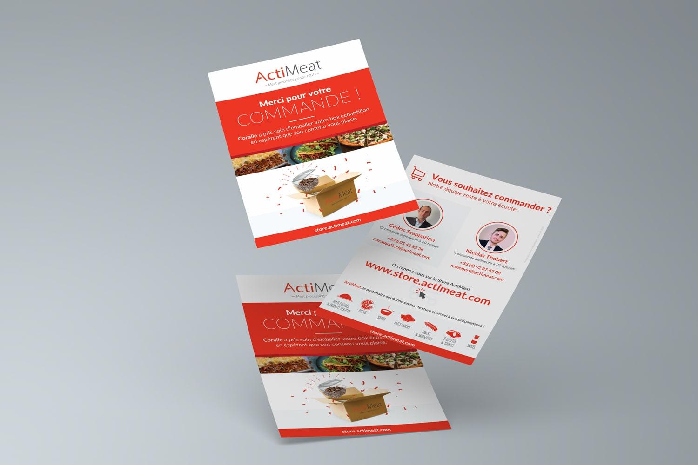 eclolink-agence-web-marketing-dijon-reference-client-actimeat-mockup-flyer