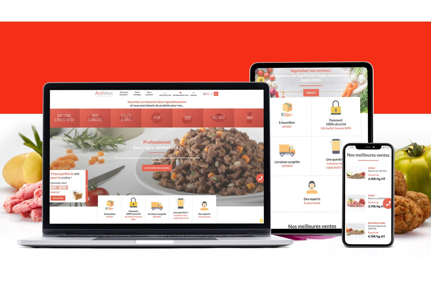 eclolink-agence-web-marketing-dijon-reference-client-actimeat-mockup-web-responsive
