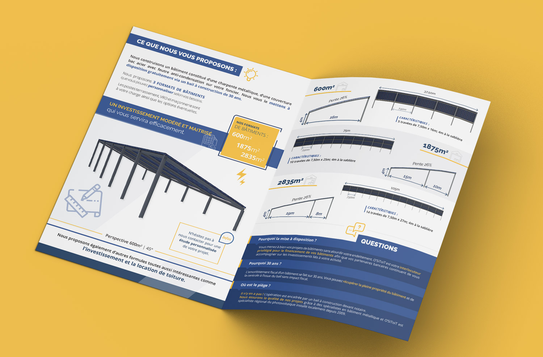 eclolink-agence-web-marketing-dijon-reference-client-o-sitoit-mockup-brochure