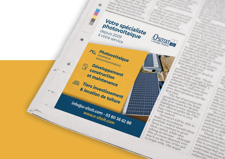 eclolink-agence-web-marketing-dijon-reference-client-o-sitoit-mockup-encart-presse