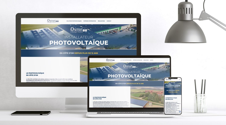 eclolink-agence-web-marketing-dijon-reference-client-o-sitoit-mockup-web-responsive