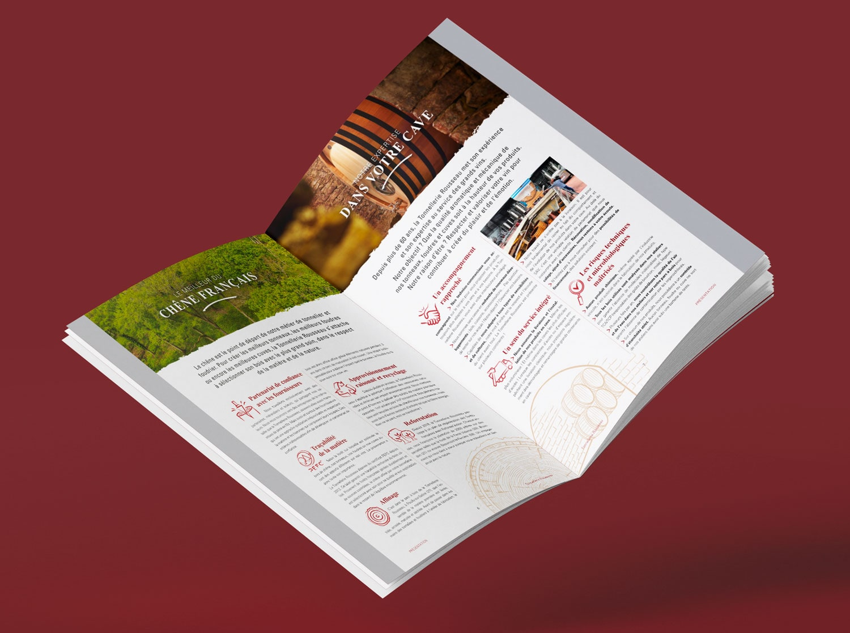eclolink-agence-web-marketing-dijon-reference-client-tonnelerie-rousseau-mockup-catalogue