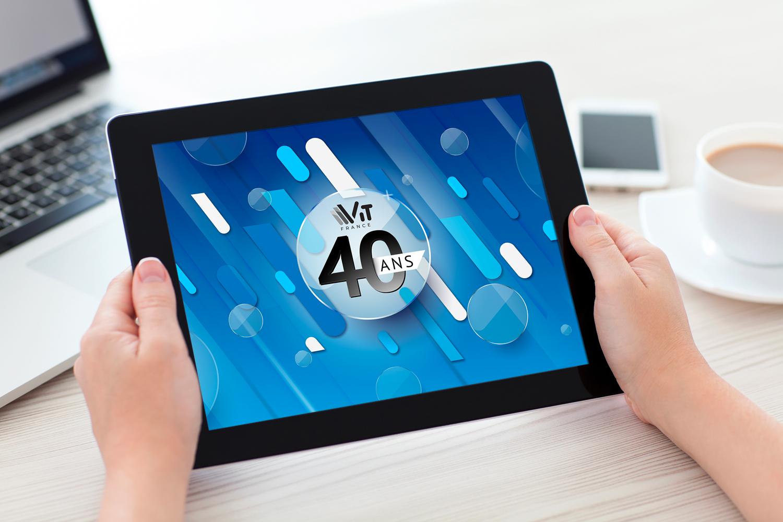 eclolink-agence-web-marketing-dijon-reference-client-vit-mockup-visuel-40-ans