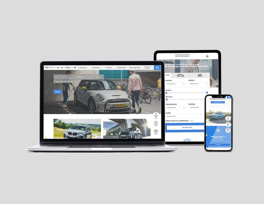 eclolink_agence_webmarketing_client_dijon_GroupeSavy_mockup_site