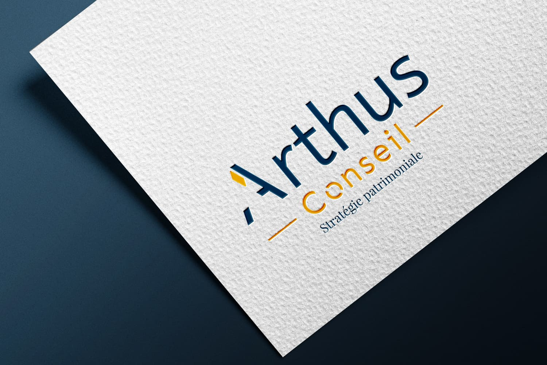 eclolink_agence_webmarketing_client_dijon_arthus-conseil_logo