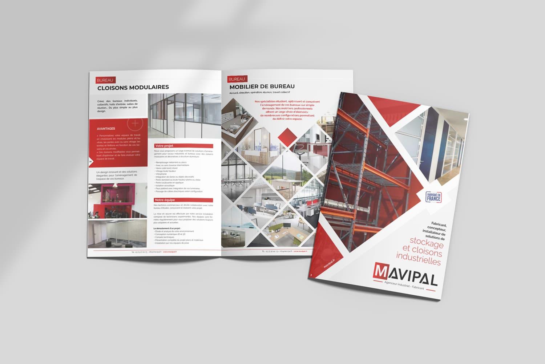 eclolink_agence_webmarketing_client_dijon_mavipal_catalogue