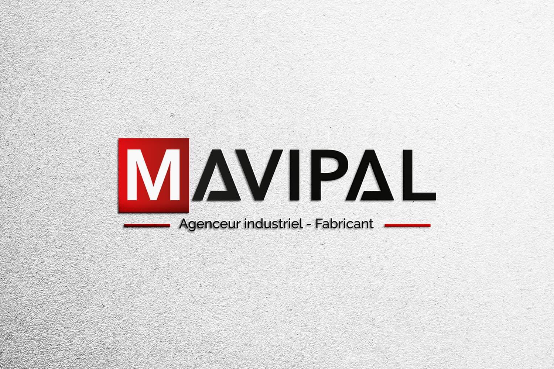 eclolink_agence_webmarketing_client_dijon_mavipal_logo