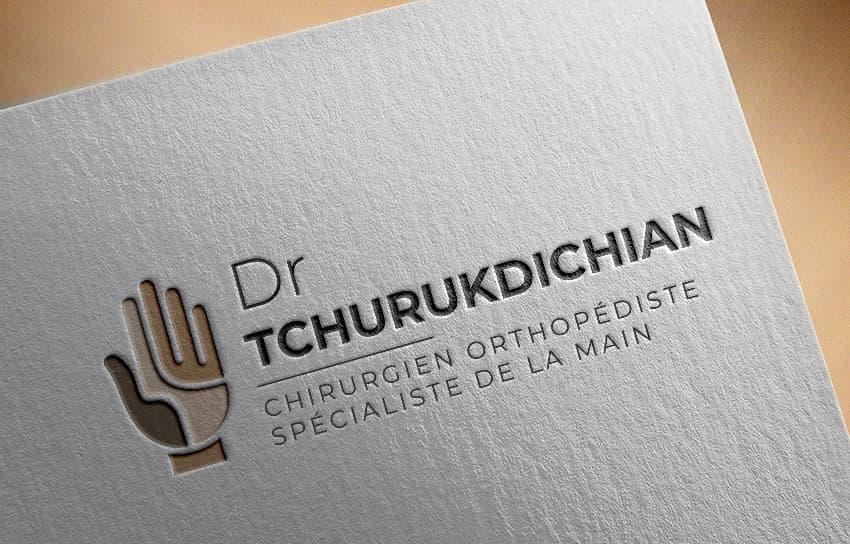 eclolink_agence_webmarketing_client_dijon_mockup-logo-dr-Tchurukdichian