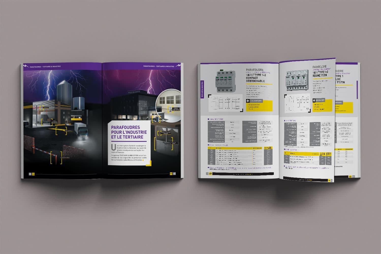 eclolink_agence_webmarketing_client_dijon_mockup_catalogue2_adee