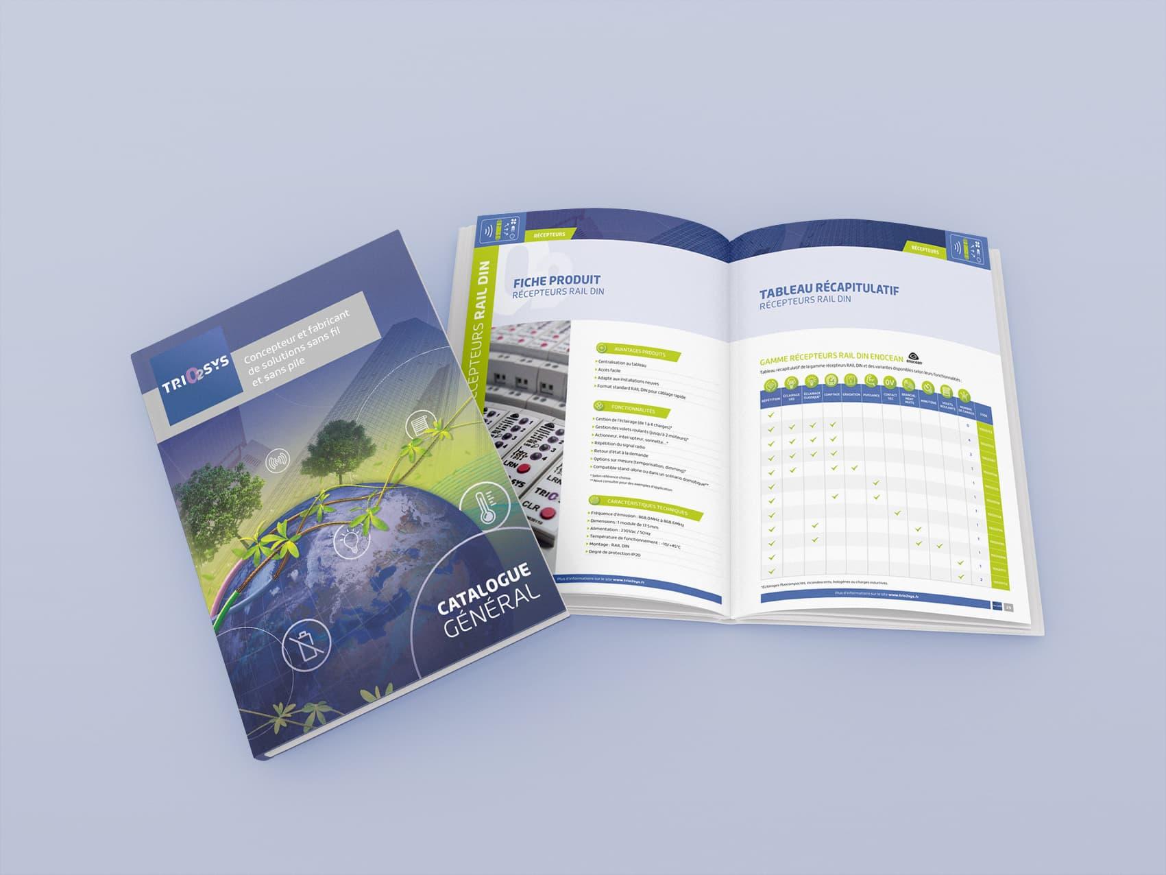 eclolink_agence_webmarketing_client_dijon_trio2sys_catalogue