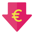 picto-reduce-costs