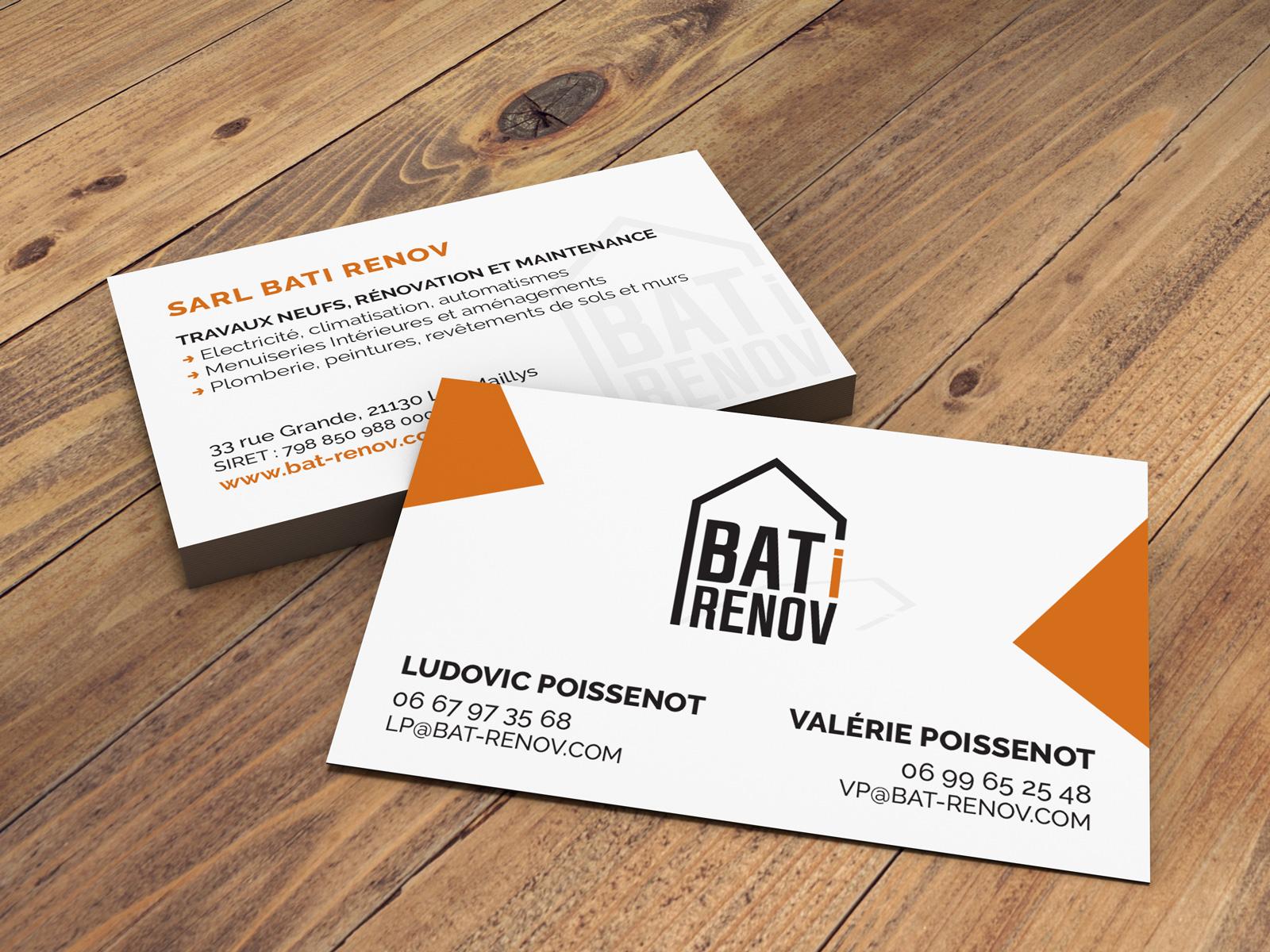 eclolink_agence_webmarketing_client_dijon_batirenov_carte-de-visite