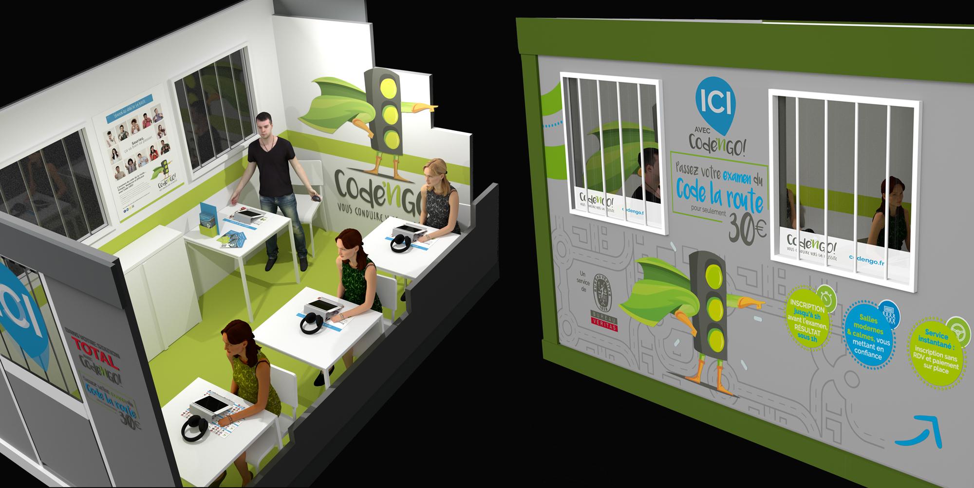 eclolink_agence_webmarketing_client_dijon_codengo_algeco