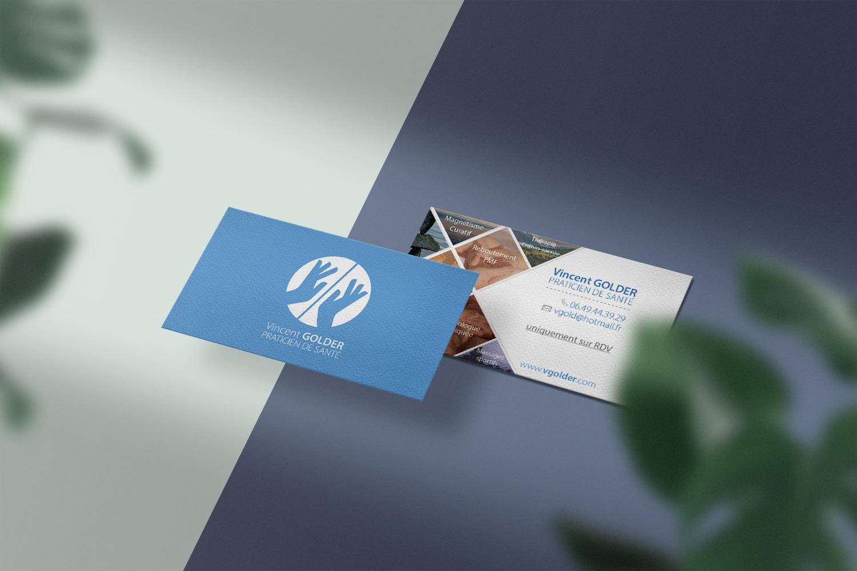 eclolink_agence_webmarketing_client_dijon_mockup_carte2_vincentgolder