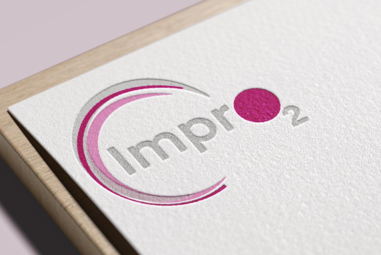 eclolink_agence_webmarketing_client_dijon_mockup_logo_impro