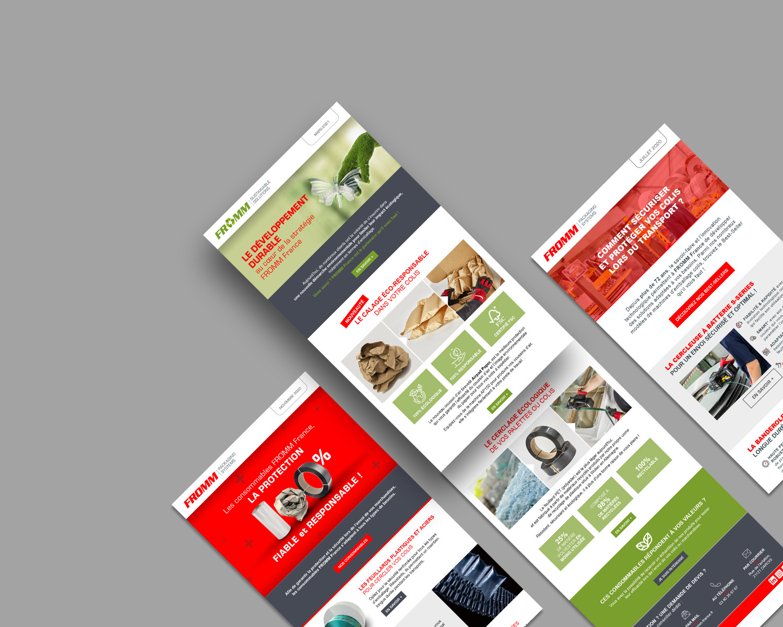 eclolink_agence_webmarketing_client_dijon_mockup_news2_fromm