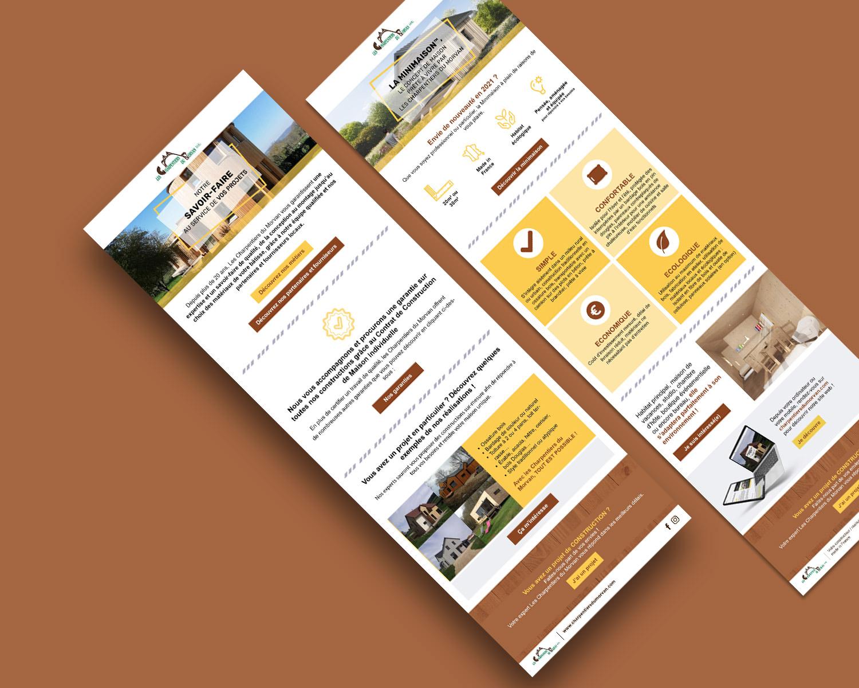 eclolink_agence_webmarketing_client_dijon_mockup_news_charpentier