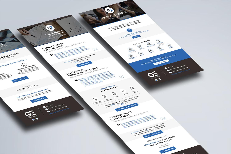 eclolink_agence_webmarketing_client_dijon_mockup_news_global