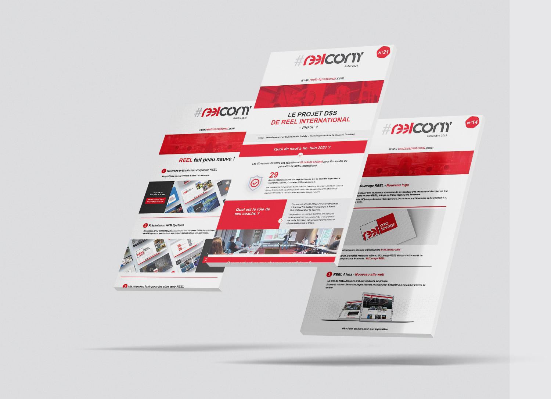 eclolink_agence_webmarketing_client_dijon_mockup_news_reel