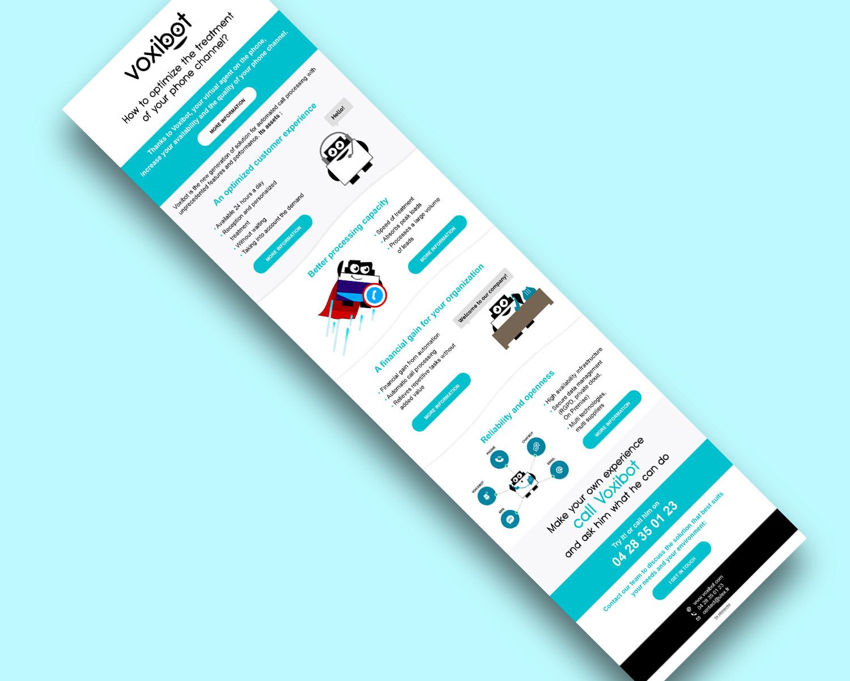 eclolink_agence_webmarketing_client_dijon_mockup_news_ulex