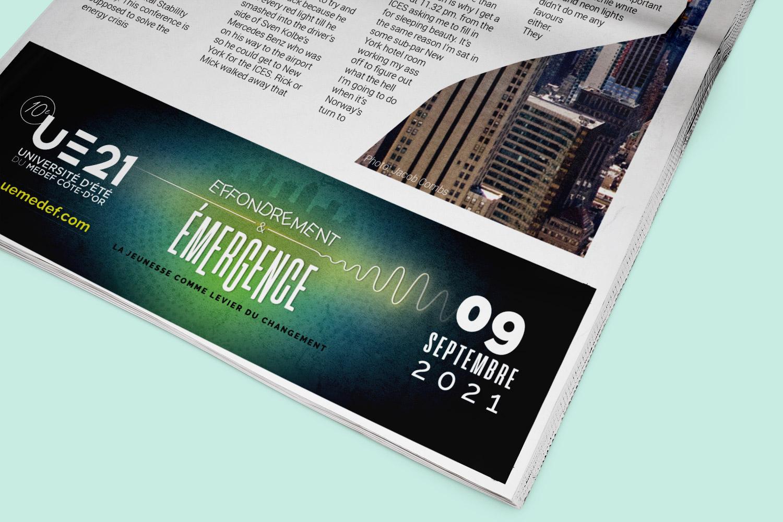 eclolink_agence_webmarketing_client_dijon_mockup_press_medef