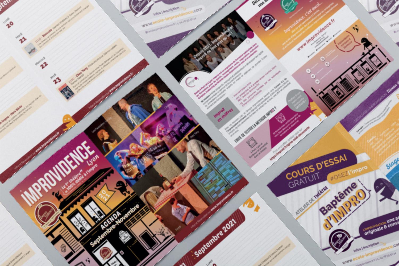 eclolink_agence_webmarketing_client_dijon_mockup_programme_improvidence