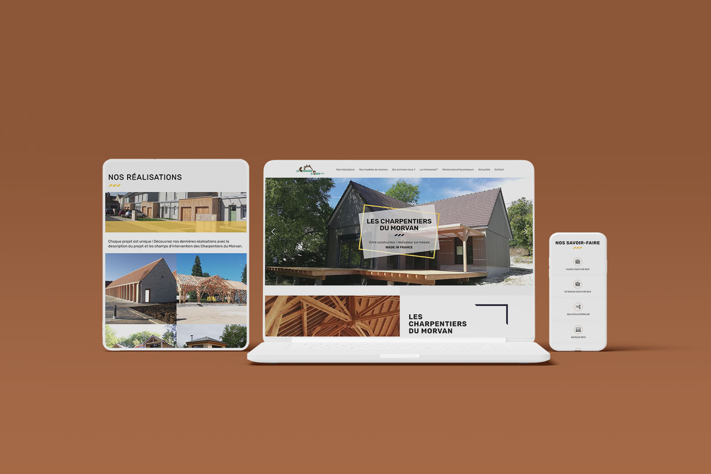 eclolink_agence_webmarketing_client_dijon_mockup_web_charpentier