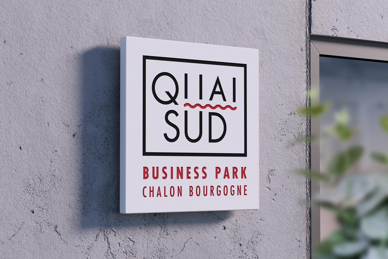 eclolink_agence_webmarketing_client_dijon_quaisud_logo