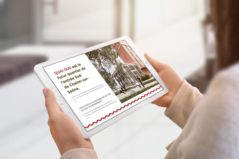 eclolink_agence_webmarketing_client_dijon_quaisud_site