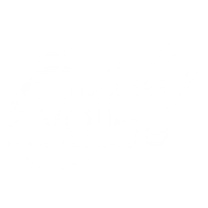 logo-nuclear-valley_reference-eclolink-web-marketing
